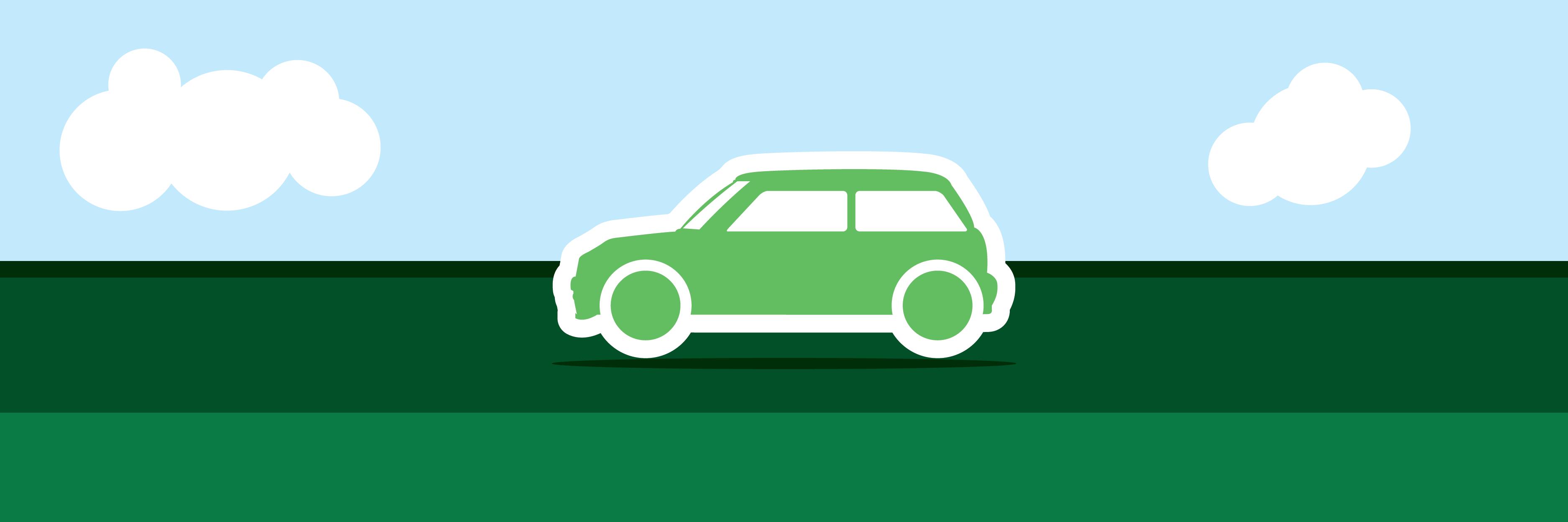 Seguro Auto com Cobertura Completa