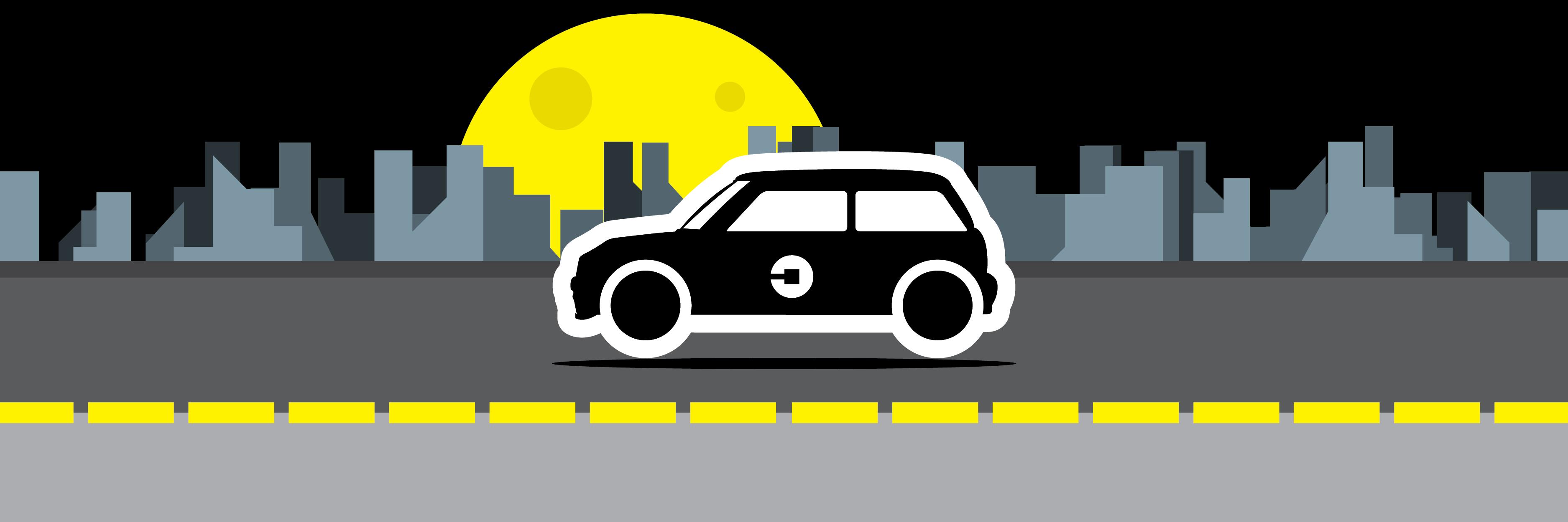 Lima e Figueiredo Seguro Uber