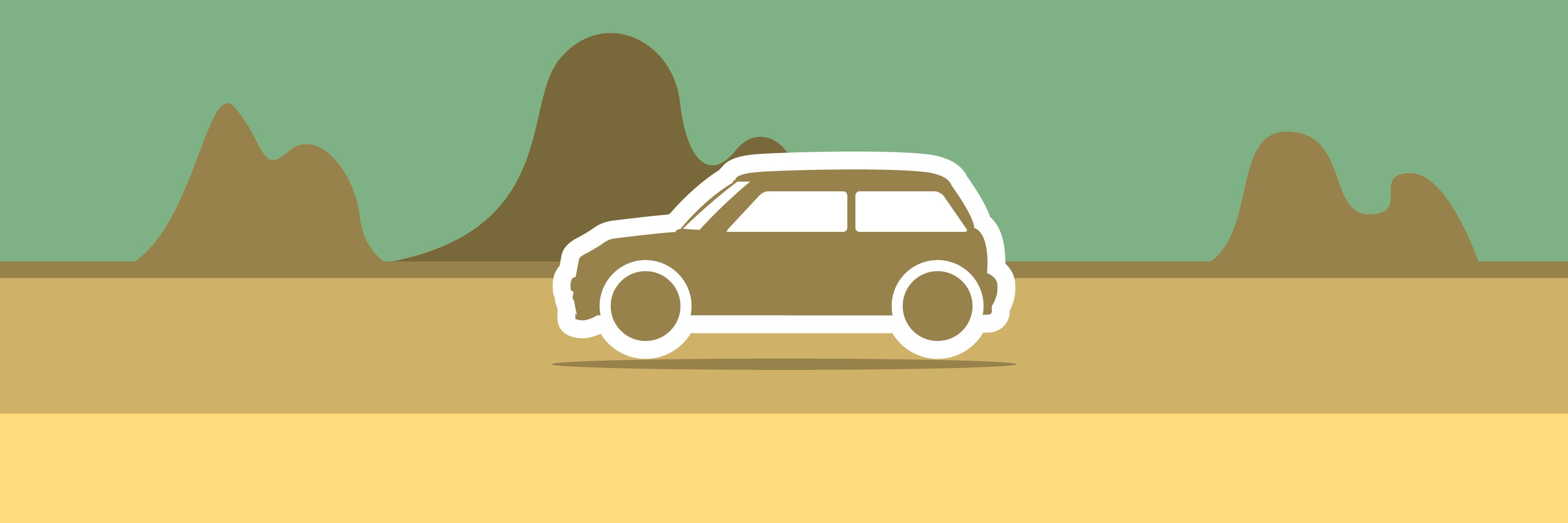 Lima e Figueiredo Seguro para Carros Antigos