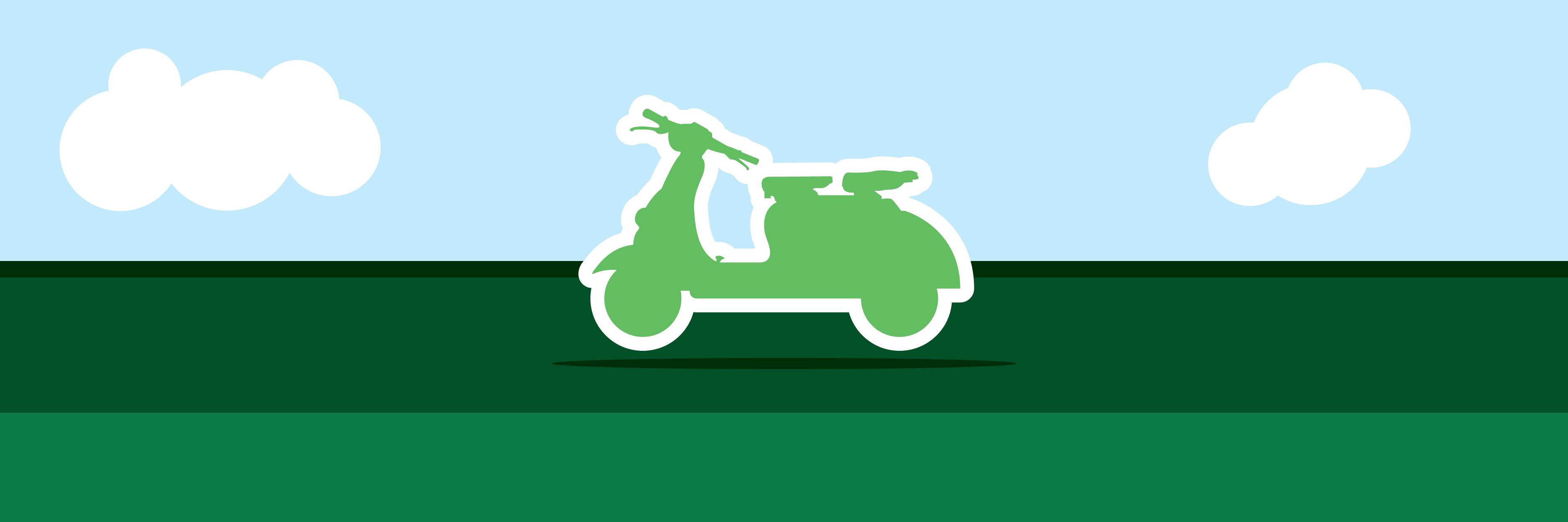 Seguro Para sua Motocicleta