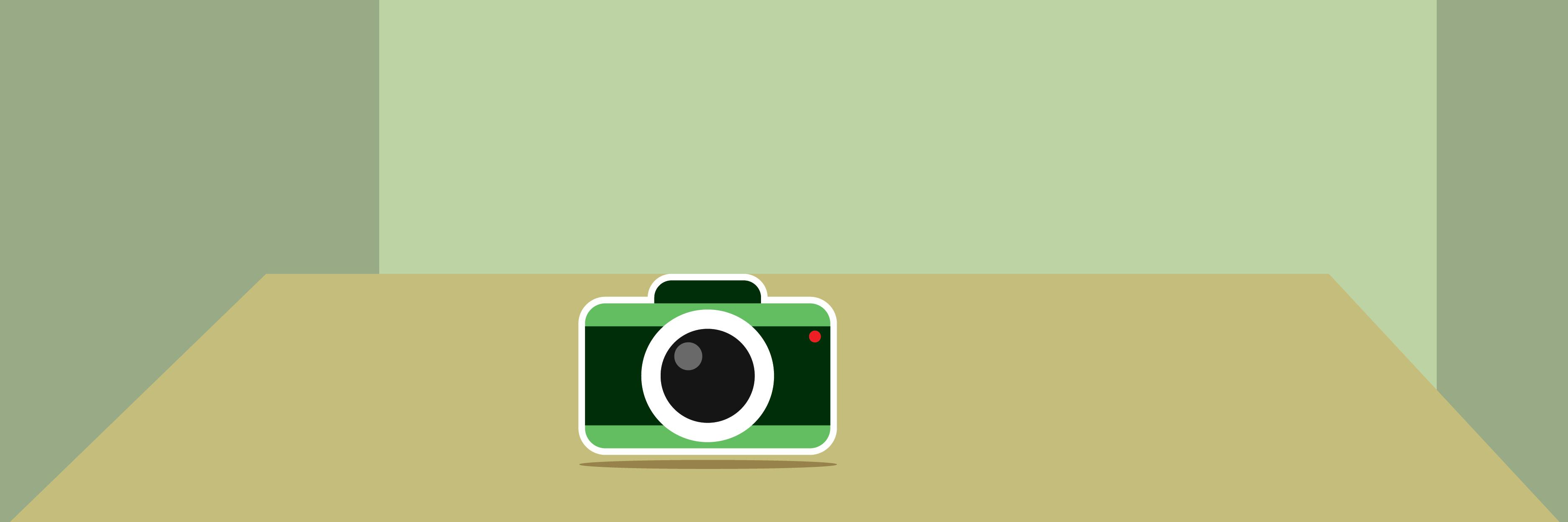 Seguro Equipamento Fotográfico - Lima & Figueiredo Fazendo a Diferença Quando Você Mais Precisa