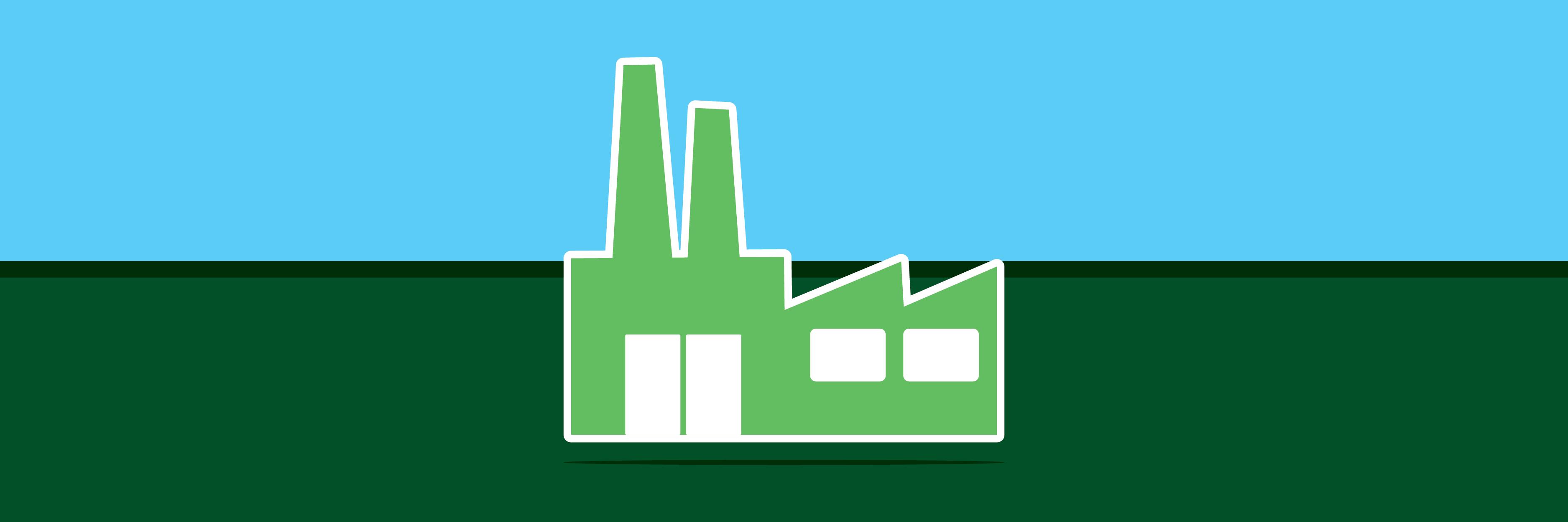 Seguro Indústria - Lima & Figueiredo Fazendo a Diferença Quando Você Mais Precisa