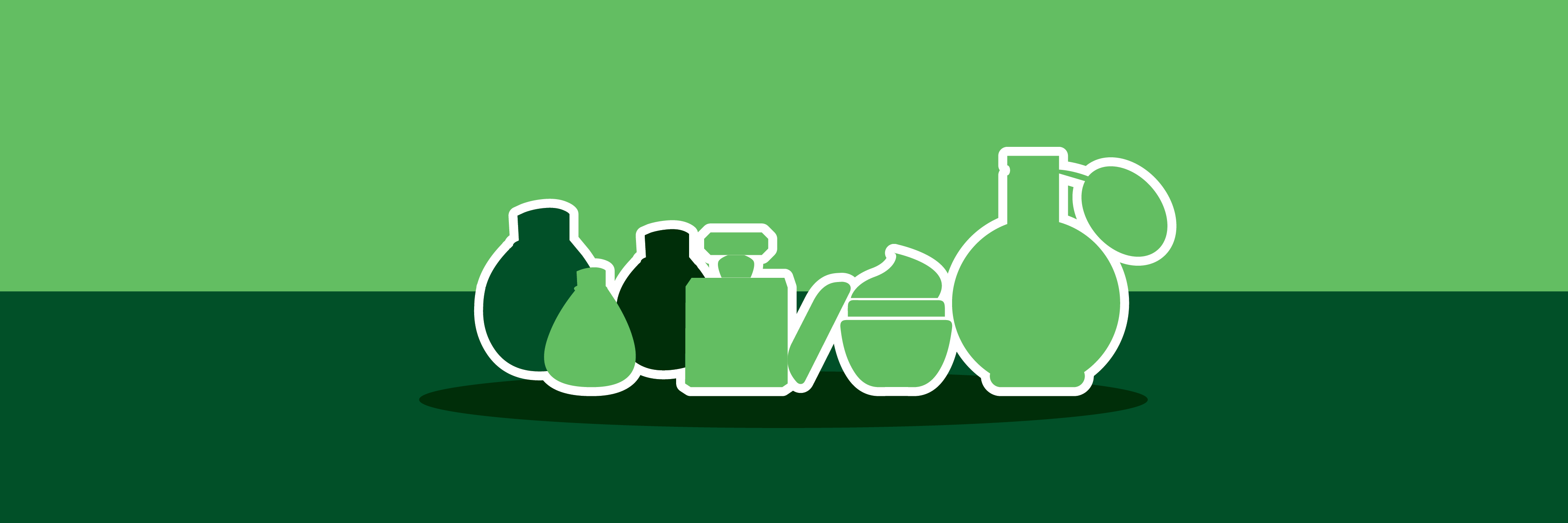 Seguro Para Perfumaria - Lima & Figueiredo Fazendo a Diferença Quando Você Mais Precisa