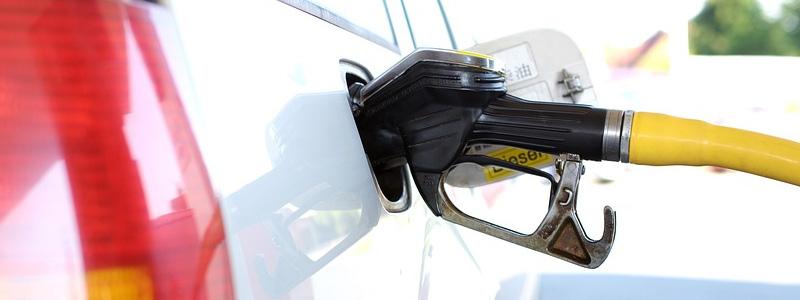 Você é empresário ou funcionário de um posto de gasolina? Então o seguro é obrigatório