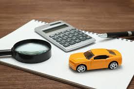 Como avaliar preço do seguro