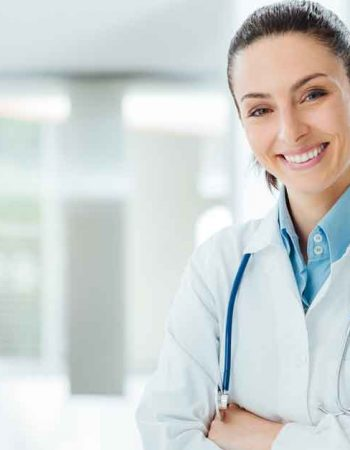 Diminuir custo do plano ou seguro saúde.