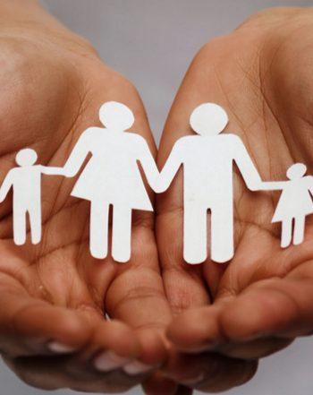 Coberturas e valores ideais para Seguro vida.
